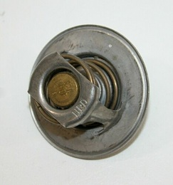 Click image for larger version  Name:thermostat with hole.jpg Views:34 Size:37.9 KB ID:202176