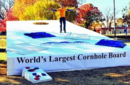 Click image for larger version  Name:cornhole board.jpg Views:156 Size:410.8 KB ID:202194