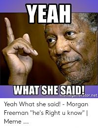 Click image for larger version  Name:yeah-whatshe-said-mcmeysnetator-net-yeah-what-she-said-morgan-53769247.png Views:157 Size:138.3 KB ID:202421