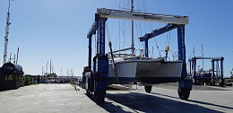 Click image for larger version  Name:Boat, Launch, 30-10-2019 033.jpg Views:46 Size:344.5 KB ID:202431