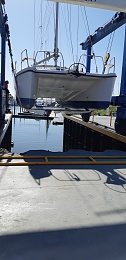 Click image for larger version  Name:Boat, Launch, 30-10-2019 042.jpg Views:49 Size:359.3 KB ID:202433