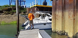 Click image for larger version  Name:Boat, Launch, 30-10-2019 059.jpg Views:48 Size:411.9 KB ID:202435