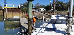 Click image for larger version  Name:Boat, Launch, 30-10-2019 064.jpg Views:50 Size:415.9 KB ID:202436