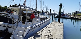 Click image for larger version  Name:Boat, Launch, 30-10-2019 072.jpg Views:51 Size:408.1 KB ID:202437