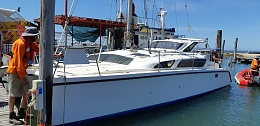 Click image for larger version  Name:Boat, Launch, 30-10-2019 082.jpg Views:52 Size:400.5 KB ID:202439
