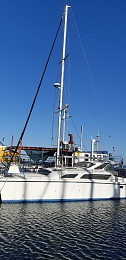Click image for larger version  Name:Boat, Launch, 30-10-2019 101.jpg Views:54 Size:400.3 KB ID:202441