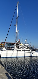 Click image for larger version  Name:Boat, Launch, 30-10-2019 103.jpg Views:78 Size:400.6 KB ID:202442