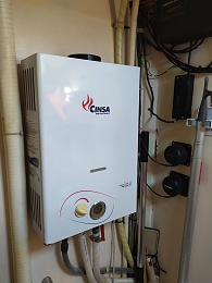 Click image for larger version  Name:130450 Cinsa Water Heater.jpg Views:79 Size:306.5 KB ID:202753