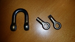 Click image for larger version  Name:HR Shackle Failure.jpg Views:83 Size:404.6 KB ID:202840