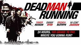 Click image for larger version  Name:dead-man-running.jpg Views:204 Size:177.0 KB ID:202852
