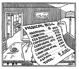 Click image for larger version  Name:Medical_Bill_.png Views:208 Size:276.2 KB ID:202853