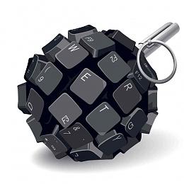 Click image for larger version  Name:Keyboard Handgrenade.jpg Views:141 Size:43.8 KB ID:202946