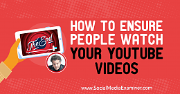 Click image for larger version  Name:youtube-retention-time.png Views:142 Size:78.2 KB ID:202966