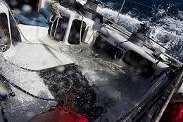 Click image for larger version  Name:5425-Water in Cockpit.jpg Views:192 Size:445.6 KB ID:203093
