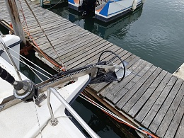 Click image for larger version  Name:Boat,, Jabsco Dunny and anchor Repairs, 008.jpg Views:63 Size:431.9 KB ID:203103