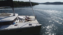 Click image for larger version  Name:Black Duck yacht beach5.jpg Views:416 Size:217.6 KB ID:203188