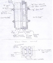Click image for larger version  Name:Hull patch drawing-small.jpg Views:305 Size:308.4 KB ID:203538