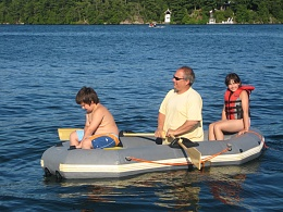 Click image for larger version  Name:Sailing 063.jpg Views:29 Size:430.0 KB ID:203752