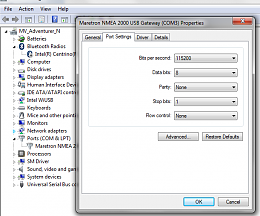 Click image for larger version  Name:Win7 Com3 Prop2.png Views:63 Size:58.4 KB ID:203918