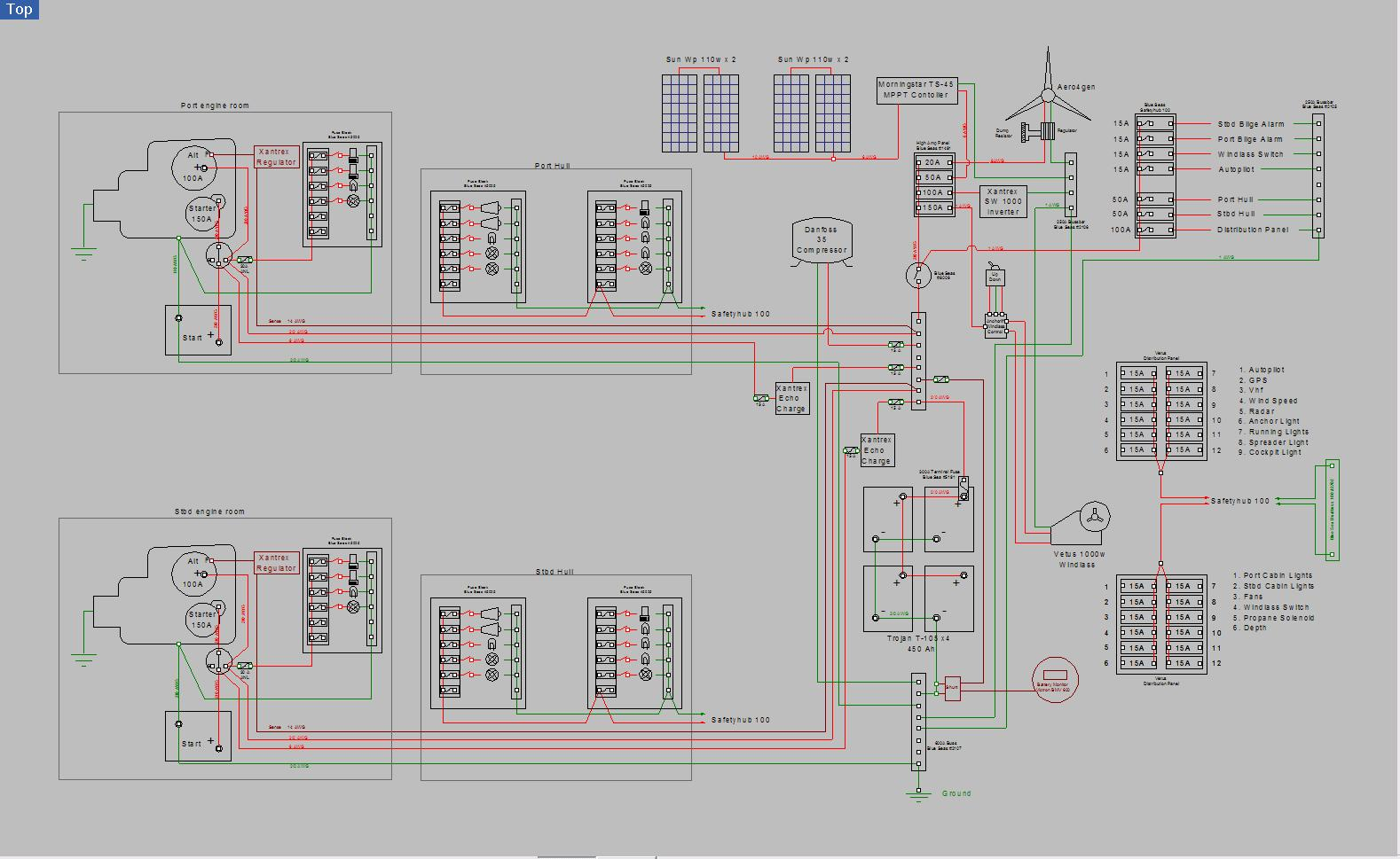 Click image for larger version  Name:Circuit Diagram 10-21-10.JPG Views:148 Size:174.8 KB ID:20392
