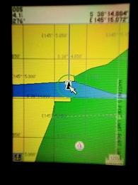 Click image for larger version  Name:Boat, GPS, Mainsail, 29112019 020.jpg Views:14 Size:399.6 KB ID:203988