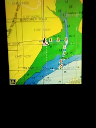 Click image for larger version  Name:Boat, GPS, Mainsail, 29112019 023.jpg Views:14 Size:307.0 KB ID:203989