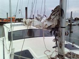 Click image for larger version  Name:Boat, GPS, Mainsail, 29112019 025.jpg Views:14 Size:419.2 KB ID:203990