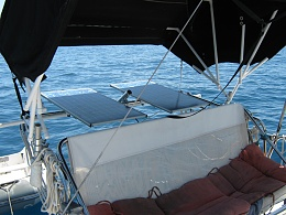 Click image for larger version  Name:Boat, Hammoock, Canopy, Panels,.jpg Views:43 Size:418.1 KB ID:203995