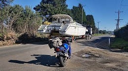 Click image for larger version  Name:Boat moved 16-6-2017 040.jpg Views:36 Size:430.1 KB ID:204002