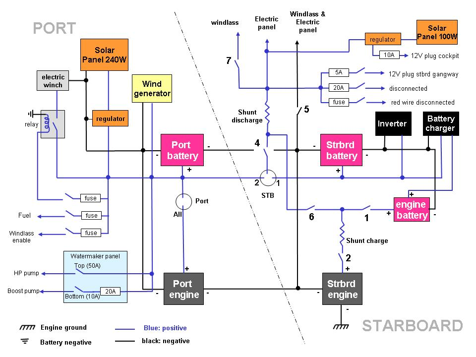 Click image for larger version  Name:circuit diagram.jpg Views:92 Size:87.2 KB ID:20427