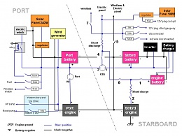 Click image for larger version  Name:circuit diagram.jpg Views:152 Size:87.2 KB ID:20427
