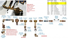 Click image for larger version  Name:Raw Water Manifold 1.jpg Views:29 Size:407.4 KB ID:204292