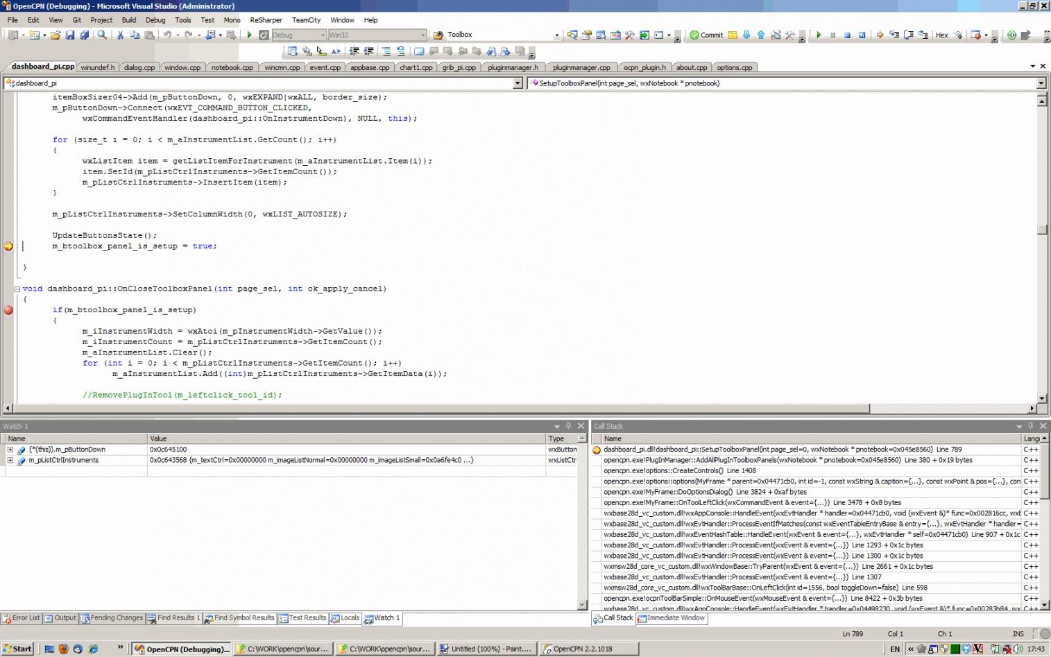 Click image for larger version  Name:setup.jpg Views:154 Size:405.9 KB ID:20442