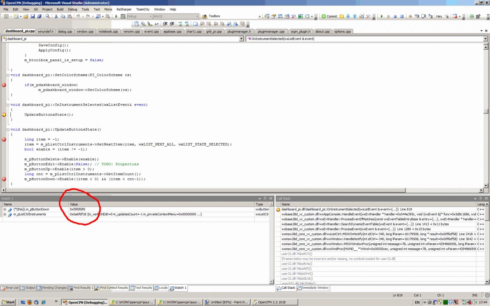 Click image for larger version  Name:mem_corrupted.jpg Views:147 Size:394.8 KB ID:20443