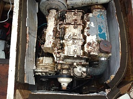 Click image for larger version  Name:Lister Petter Engine.jpg Views:112 Size:214.1 KB ID:204463