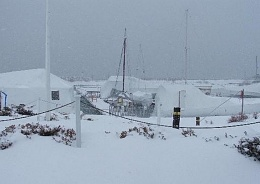Click image for larger version  Name:Winter Survey 1.jpg Views:135 Size:59.7 KB ID:204569