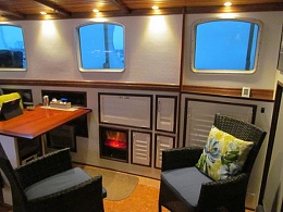 Click image for larger version  Name:Fireplace new.JPG Views:126 Size:81.2 KB ID:204570