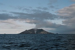 Click image for larger version  Name:WhiteIsland.jpg Views:56 Size:108.6 KB ID:204623