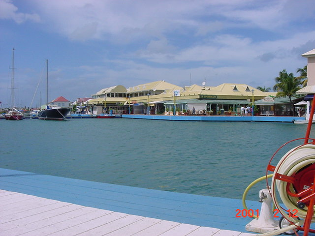 Click image for larger version  Name:St Martin 007.jpg Views:82 Size:61.4 KB ID:20463