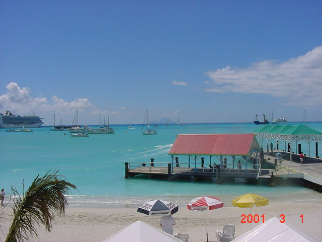 Click image for larger version  Name:St Martin 022.jpg Views:100 Size:60.6 KB ID:20464