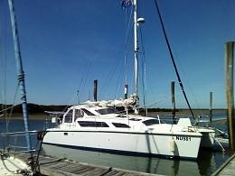 Click image for larger version  Name:Boat, December, 2019 093.jpg Views:33 Size:415.1 KB ID:204643