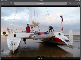Click image for larger version  Name:IMG_0475.jpg Views:82 Size:290.4 KB ID:204834