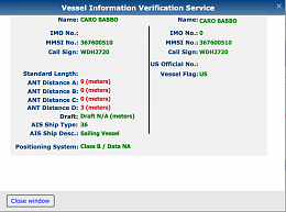 Click image for larger version  Name:AIS validation.png Views:68 Size:167.1 KB ID:204901