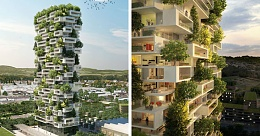 Click image for larger version  Name:Apt tree.jpg Views:226 Size:83.0 KB ID:204983
