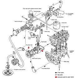 Click image for larger version  Name:yanmar water heater connection.jpg Views:104 Size:116.9 KB ID:204984