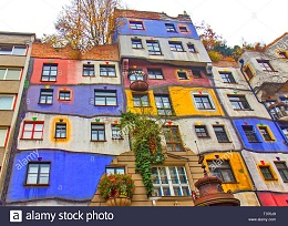 Click image for larger version  Name:hundertwasser-house-in-vienna-austria.jpg Views:167 Size:334.2 KB ID:205048