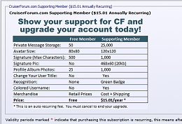 Click image for larger version  Name:CFSUpport.jpg Views:44 Size:148.7 KB ID:205063
