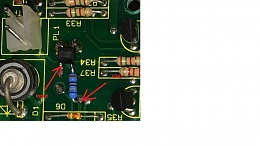 Click image for larger version  Name:Button+Optical relay+ resistor.jpg Views:38 Size:103.1 KB ID:205092