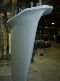 Click image for larger version  Name:keel_lead_in.jpeg Views:131 Size:10.0 KB ID:20510