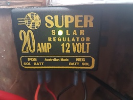 Click image for larger version  Name:Solar Regulator.jpg Views:47 Size:402.1 KB ID:205142